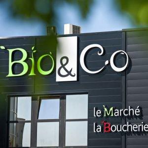 bio&co-aubagne