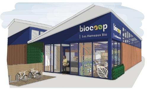 biocoop – 1- 3sept2019