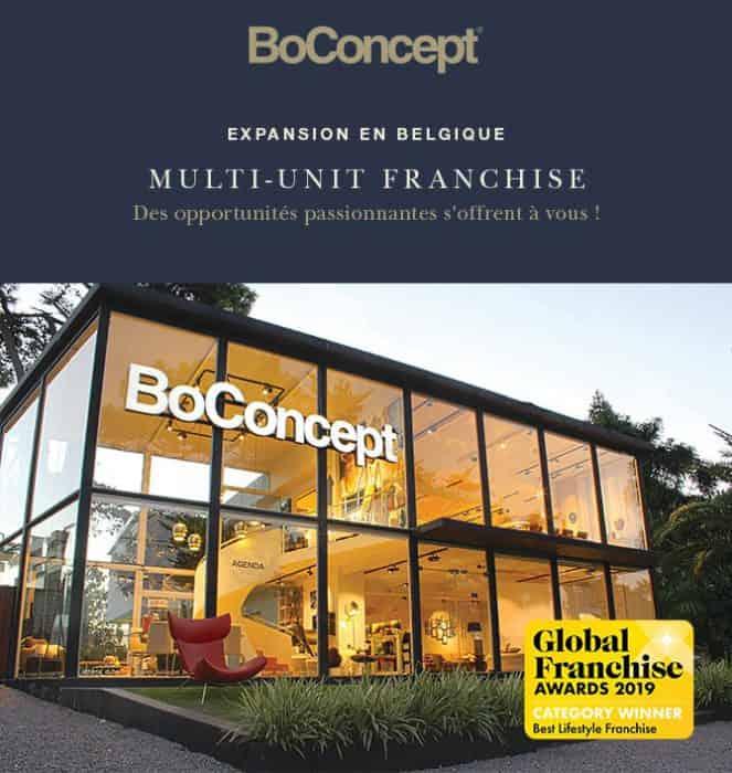 boconcept – 1 – 22oct2019