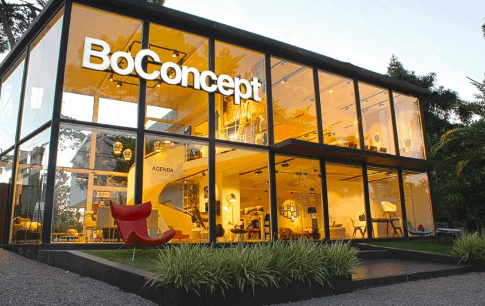 boconcept – 26fev2019