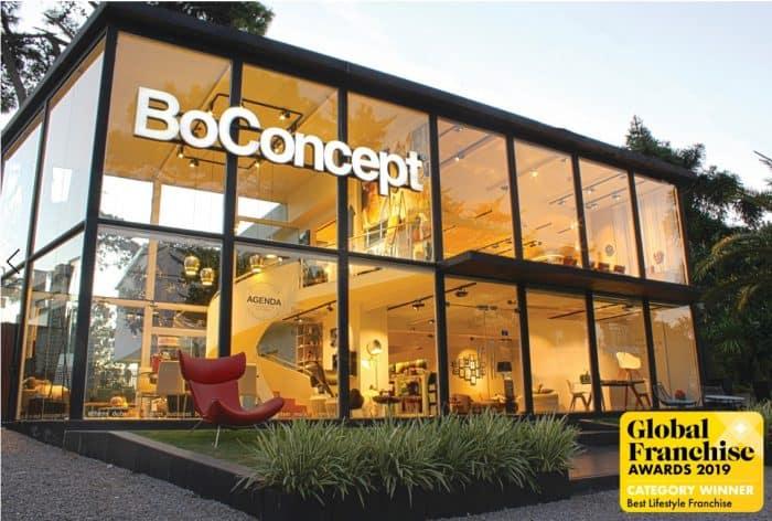 boconcept – 5 -27fev2019