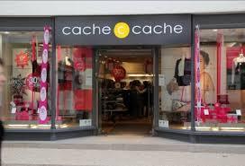 cache cache pub