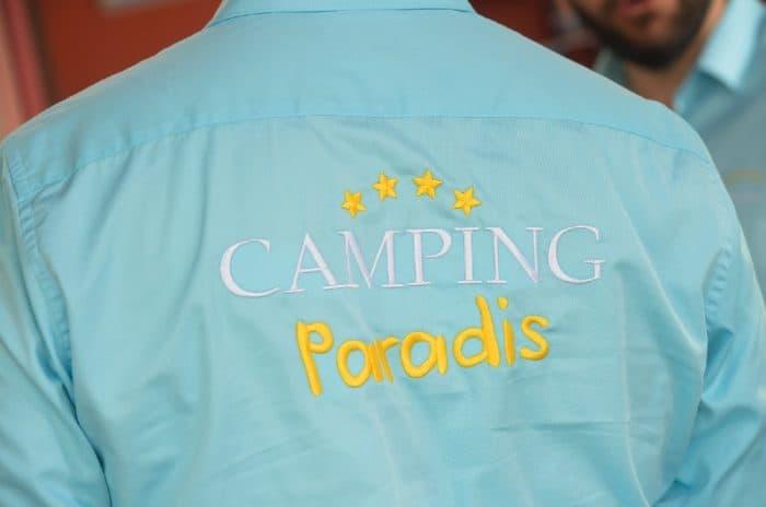 camping paradis – 15oct2020 – 1
