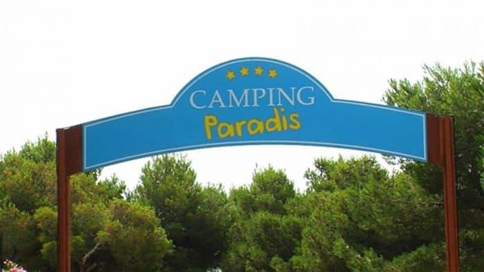 camping paradis – 15oct2020 – 2