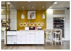 carlance – 16janv2020