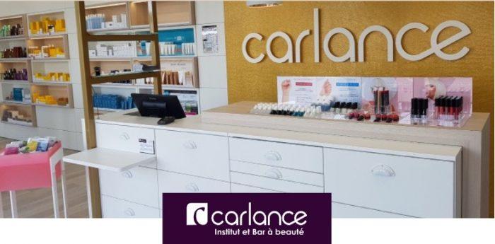 carlance – 22janv2020 -1