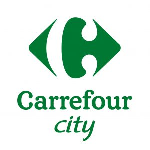 carrefour_city_logo_vertical_colour_rgb