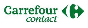 carrefour_contact_logo_horizontal_verteurope_cmyk