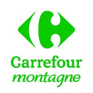 carrefour_montagne_logo_vertical_colour_cmyk