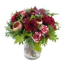 carrement fleurs – 1 – 31oct2019