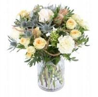 carrement fleurs – 14fev2020 – 1
