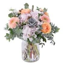 carrement fleurs – 14fev2020 – 2