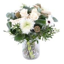 carrement fleurs – 14fev2020 – 3