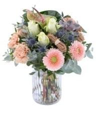 carrement fleurs – 14fev2020 – 4