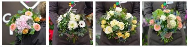 carrement fleurs – 14fev2020 – 5