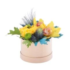 carrement fleurs – 2 – 31oct2019
