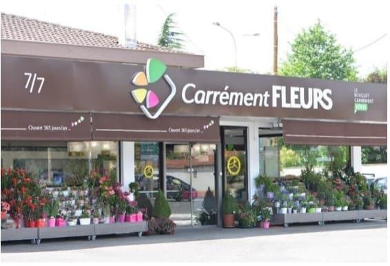 carrement fleurs – 29oct2019