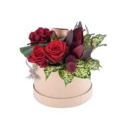 carrement fleurs – 3 – 31oct2019
