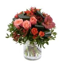 carrement fleurs – 4 – 31oct2019