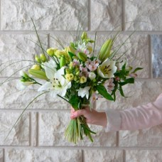carrement fleurs – 4 -31oct2019