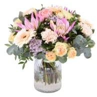 carrement fleurs – cosmopolitain – 5juillet2019