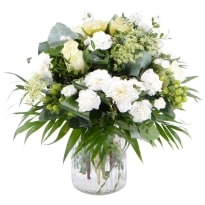 carrement fleurs – mojito – 5juillet2019