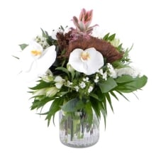 carrement fleurs – pina colada – 5 juilelt2019