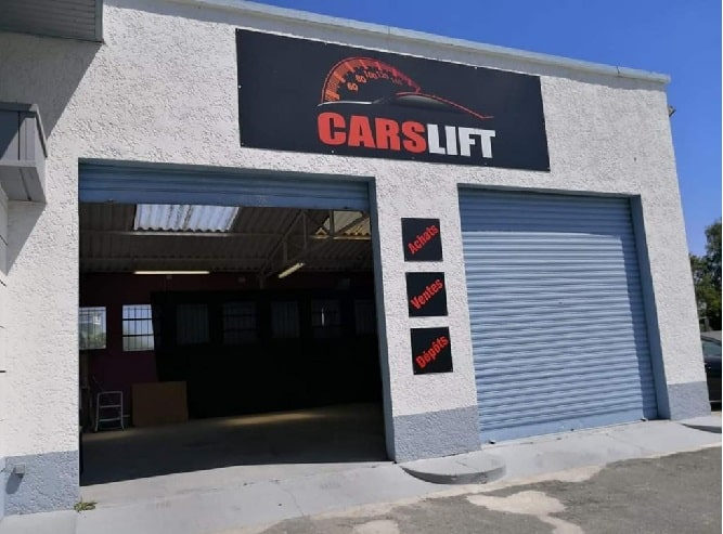 carslift- 15oct2020 –