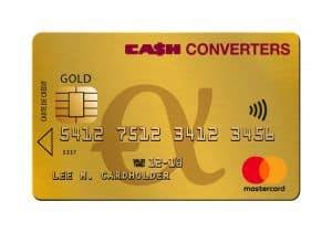 cash card_long2-1 – 15JUIN2018