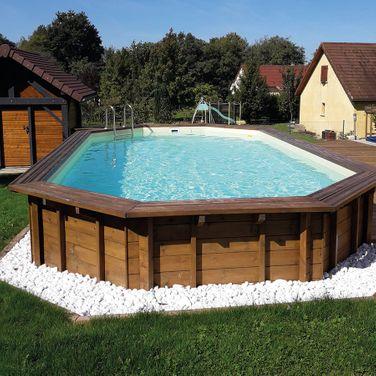 cash piscine – 18juin2019