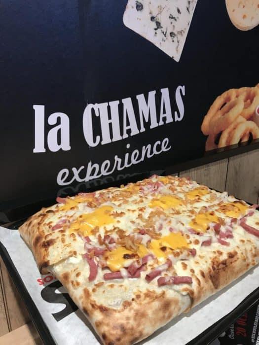chamas tacos 2 – avril2019