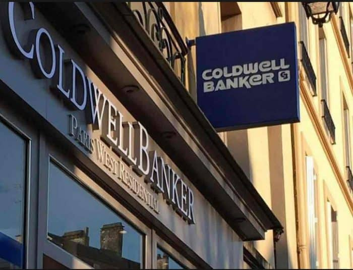 coldwell banker -1 –