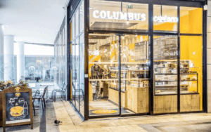 columbus-cafe-co-image-gallerie-k0ehbp