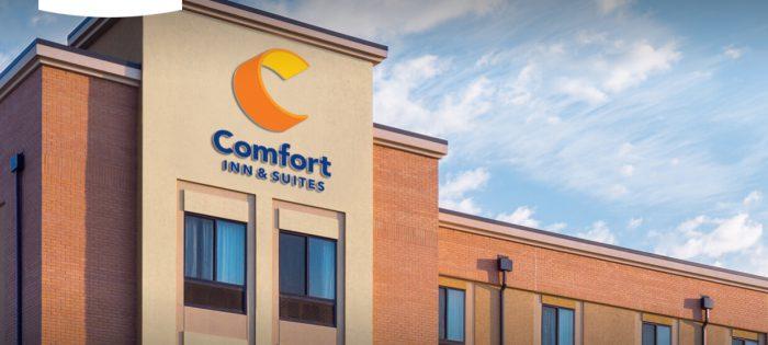 comfort – fev2019