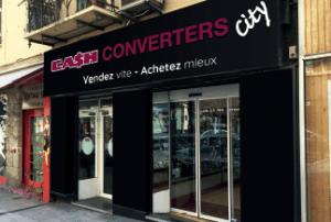 communique-cash converters-city-3 mars 2017