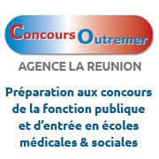 concours outremer pub