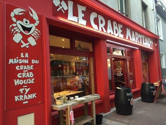 crabe marteau – 2 – fev2019