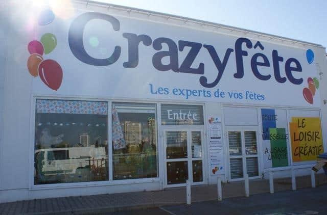 crazyfete-saint-etienne-1320025421