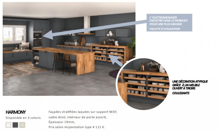 cuisine plus – pub2 – 10oct2018