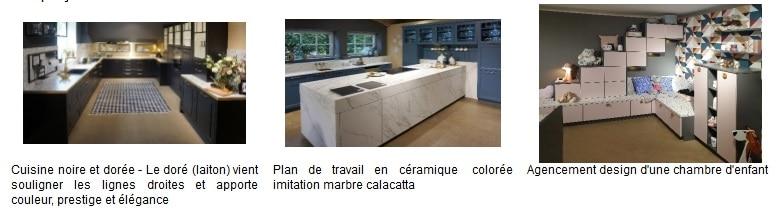 cuisines venidom – 2 – 15oct2019