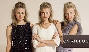 cyrillus – presentation