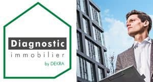 diagnostic-immobilier- 12avril2018