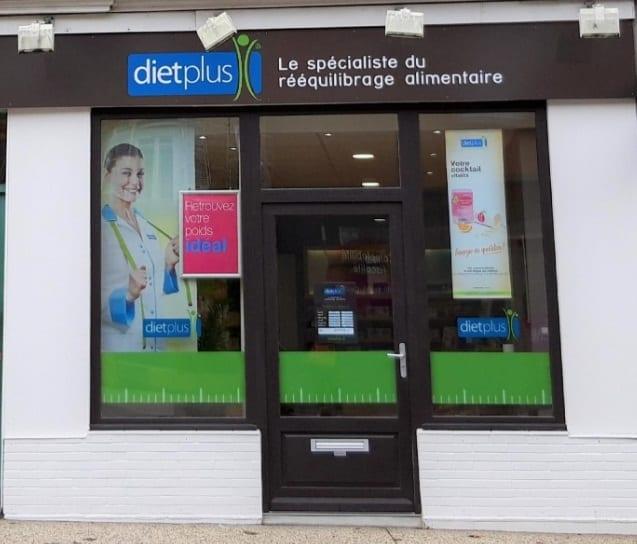 dietplus – 13janv2019 – 1