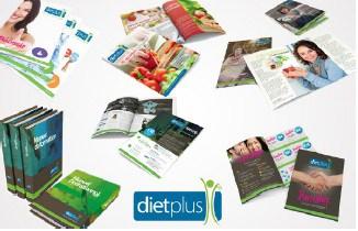 dietplus – 7mars2019
