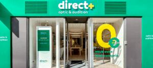 directoptic-facade-magasin