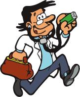 docteur ordinateur pub2