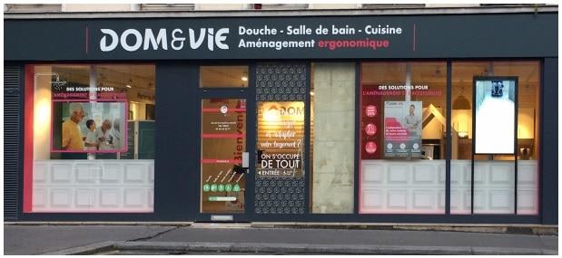 dom et vie – 26fev2020 – logo4
