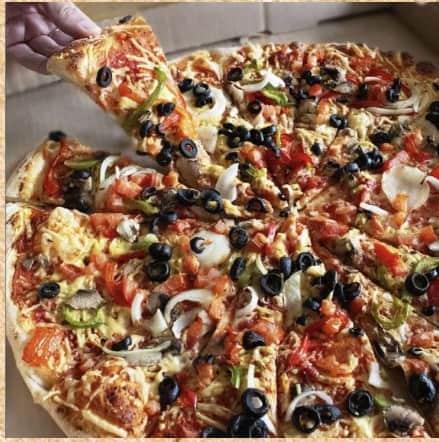 domino pizza- 2- 20nov2019