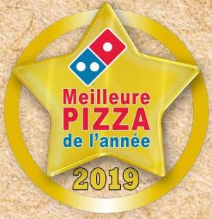 domino pizza- 3- 20nov2019