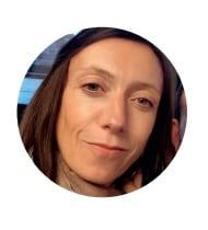dubble – 1- Marie Laure Mercier – 10dec2019